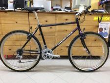 "Bici mtb 26"" DIAMOND BACK ASCENT EX Purple Starbust"