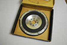 Unorthodox Racing Ultra-L Lightweight Flywheel Ford Contour & Cougar 2.5L SVT
