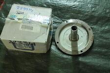T01) VESPA PK 80 125 AUTOMATIQUE POULIE 223314 NEUF DRIVING poulie