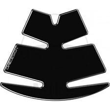 ADESIVO PROTEZIONE SERBATOIO 3D NERO DUCATI 998 999 2003-2006