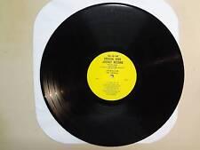 ANIMALS:Animalism-U.S. LP 1966 M-G-M Records E 4414 Original Mono DJ,w/Zappa PCV