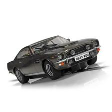 Scalextric C4203 James Bond Aston Martin V8 No Time to Die Boxed