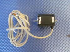 New Parker Motor HV233 02 10 HV233-02-10