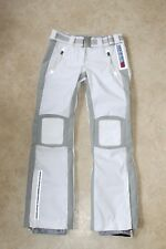 Napapijri Womens Ski Snowboard Pants Trousers Size S