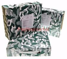 Military Omon Russian Army Food Ration Daily Pack Mre Emergency Rations Meal