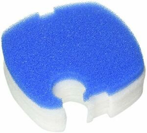 SunSun HW-304B White Blue Pad HW-304 Canister White and Coarse Filter Pad