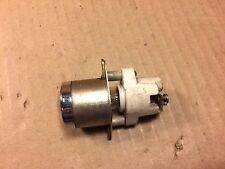 HUGE Vintage White Pilot Light AC Indicator Lamp for Tube Amplifier