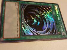 Yu-Gi-Oh! - Mystical Space Typhoon LCYW-EN062 - Legendary Collection 3: Yugis
