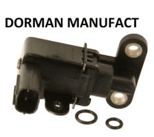 17012S84A01 Vapor Canister Vent Solenoid ACURA CL TL HONDA ACCORD CIVIC PRELUDE