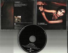 PJ HARVEY You Said Something USA 2000 RARE PROMO DJ CD single ISLR15291 MINT