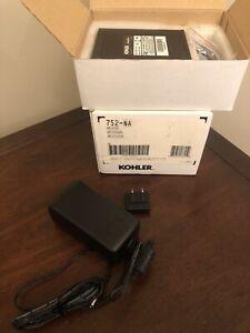 Kohler 752NA Amplifier Module BRAND NEW in Open Box