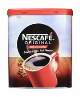 NESCAFÉ Original Coffee 1 kg 1 kg Tin