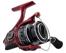 Abu Garcia REVO ROCKET REVO2RCKT20 Spinning Fishing Reel 1400529