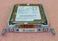 "Cisco 900GB 10k 2.5"" SAS 6G Hard Drive HDD E100D-HDD-SAS900G For UCS E140D M1"