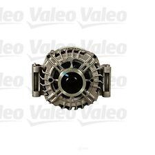 Alternator Valeo 439725 fits 11-13 Audi TT Quattro 2.0L-L4
