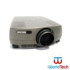 PROXIMA DP6155 Multimedia Projector - 726 Lamp Hours