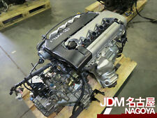 JDM 00-05 Toyota Celica GTS 1.8L Dohc 2ZZ-GE Engine 6 Speed Manual Transmission