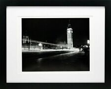 11x14 Black Gallery Picture Document Photo Frame with both 8x10 and 8.5x11 Mats
