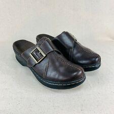 67a3df2fa3d2b Clarks Medium Width (B, M) Comfort Shoes for Women 6.5 Women's US ...