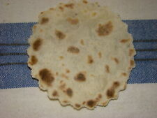 GRANDPA RAY's Homemade Norwegian LEFSE Available ALL YEAR Since 2009