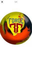 Motiv Forge Flare NEW
