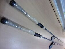 2 Fenwick Eagle Spinning Rods 7 foot Medium Light power