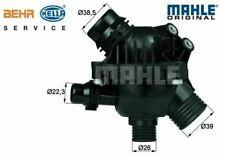 Thermostat BMW  E81 130i E90 323i 325i 330i E60 525i,530i BEHR/MAHLE 11537549476