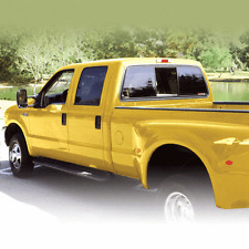 1973 to 1996 FORD F150 TRUCK REAR POWERED SLIDING GLASS & 97-98 Ford F-250/F-350