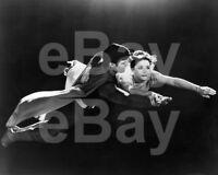 Superman The Movie (1978) Margot Kidder, Christopher Reeve 10x8 Photo