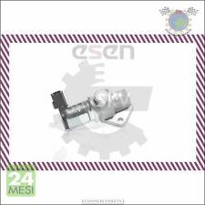 Sensore di scarico DPF Carburante Vapore Valvola Per Ford Transit MK8 Custom 2.2 FWD OEM