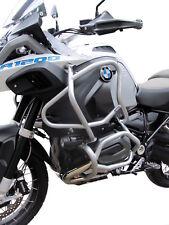 Paramotore HEED BMW R 1200 GS Adventure (2014-16) SUPERIORE E INFERIORE + Borse