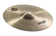 6 inches SH Medium Splash Cymbal