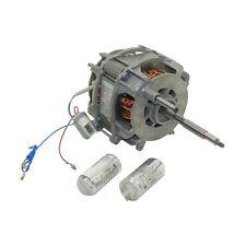 Electrolux Washing Machine & Dryer Motors