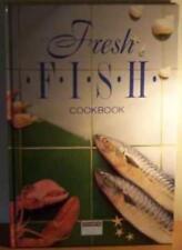 Fresh Fish Cookbook,Pam Cary (editor)