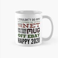 Secret santa ideal gift present idea naughty rude funny mug great gift for 2020