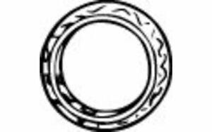 BOLK Bague d'étanchéité pour PEUGEOT 106 206 EXPERT SUZUKI SAMURAI BOL-C071085