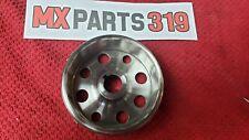 OEM Flywheel  crf250r crf 250  2012 2013