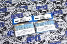 Supertech Performance Bronze Valve Guides For Honda Prelude H22 H22A VTEC