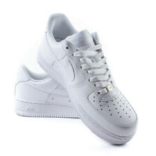Nike Air Force 1' 07 315122 111 Herrenschuhe Sneaker + Geschenk