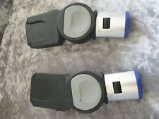 Icandy Blue Adapters