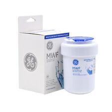New listing Oem Ge Mwf SmartWater Mwfp Gwf Hwf Wf28 46-9991 Fridge Water Filter New Sealed