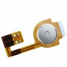 Replacement Home Menu Button Keypad Flex Cable Ribbon for iPhone 3G 3GS
