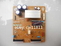 Brand Samsung X-Main Board LJ41-09478A LJ92-01796A 42DHX-MAIN PN43D430A3DXZA