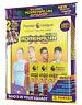 2020/21 PANINI Adrenalyn EPL Soccer Cards - Starter Pack inc 2 Limited