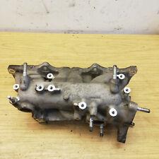 Honda Civic MK8 [06-11] 2.2 CDTi Engine Inlet Intake Manifold