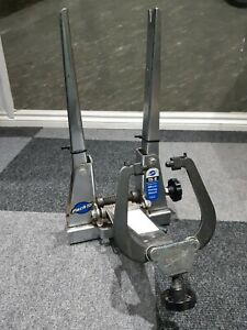 Park Tools Professional Wheel truing stand. TS-2.