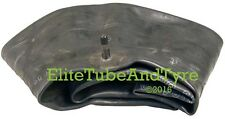 16x6.50-8 Inner Tube, Straight Rubber Valve, TR13 for Mower