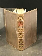 1742 James Fraser The History of Nadir Shah Emperor of Persia