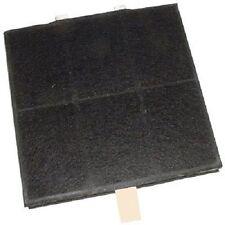 Filtro Bosch para placas, hornos y campanas de cocina
