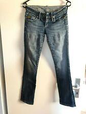 G-Star Damen Jeans   Grosse  W26/L32